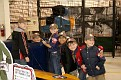 11-21-10 Cub Scouts to HQ011 edited