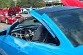 Mustangs Cobras 023