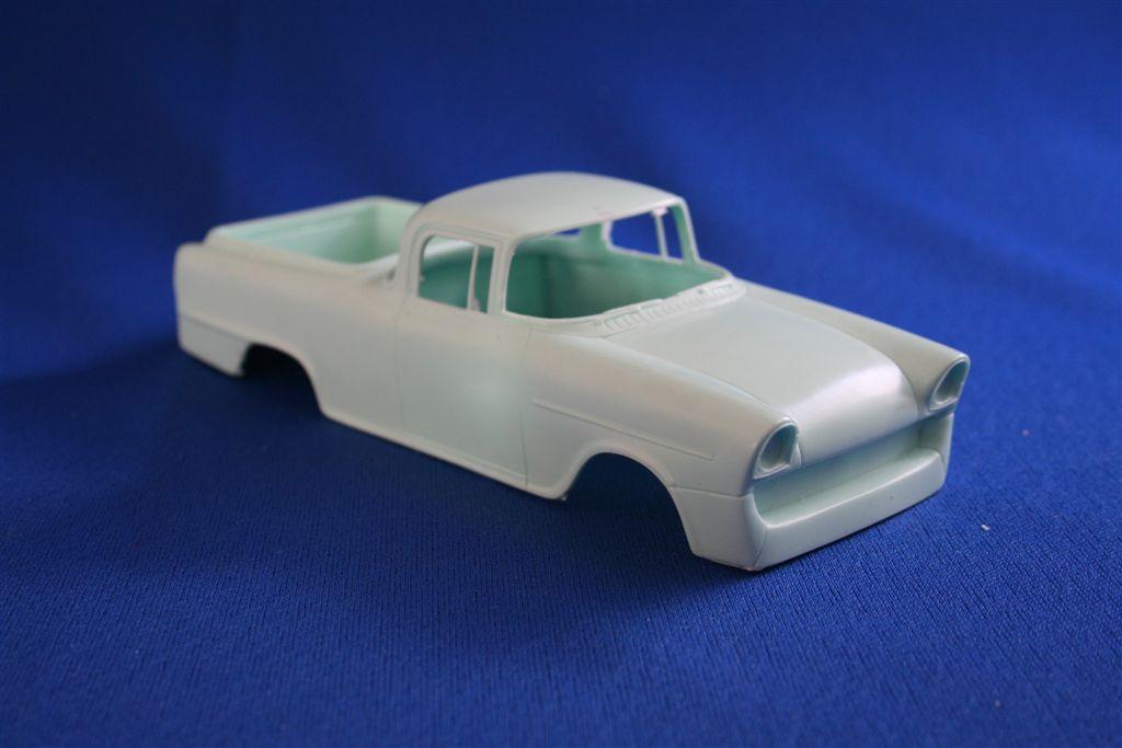 1960 Holden FB Ute0001