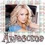 1Awesome-carrie