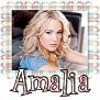 Amalia-carrie