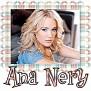 Ana Nery-carrie