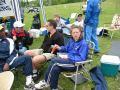 Midland Run 05-18-2003 042