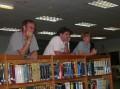 2005June membership meeting 017