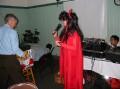 2006 Banquet 015