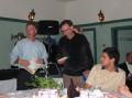2006 Banquet 027