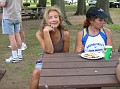 2006 Summer Series Picnic 013