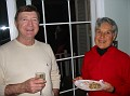 2006 Holiday Party 020