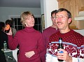 2006 Holiday Party 027