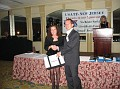 2007 USATF Banquet 014