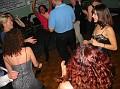 2007 Banquet 032