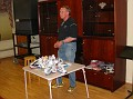 General Meeting March 2007 013