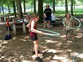 2007 Summer Series Picnic 09