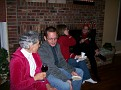 Holiday Party 2007-12-15 12