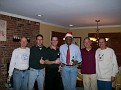 Holiday Party 2007-12-15 33