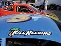 Bill Neering