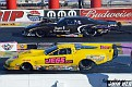 2013 NHRA Toyota Nationals, The Strip Las Vegas Motor Speedway.