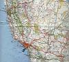 4 Nov 2013, Idag så höll vi oss i och omkring Huntington Beach och sysselsatte oss bland annat med att shoppa hos Classic Industries och Sears.
