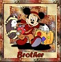 mickeybacksooncjfcBrother