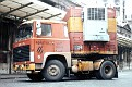 GOI 5148   Scania 140 4x2 unit