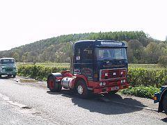 P4230928