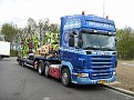 BS HJ 34 