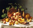 A Basket of Fruit [undated]