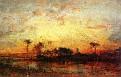 Égypte Damanhour [1856]