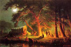 Oregon Trail [c.1871]