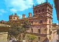 PALACIO DE MONTERREY 2