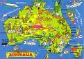 00- Map of Australia 1