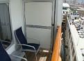 My Cabin / Cat 8D / 9261 Balcony
