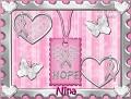 Nina Hope-Breast Cancer