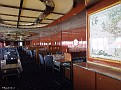 Galileo Room Seven Seas Restaurant 20120719 011