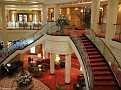 Grand Lobby - Deck 3