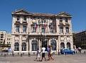 Hotel de Ville [City Hall]