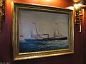 Yacht Compass Oceana 20080419 006