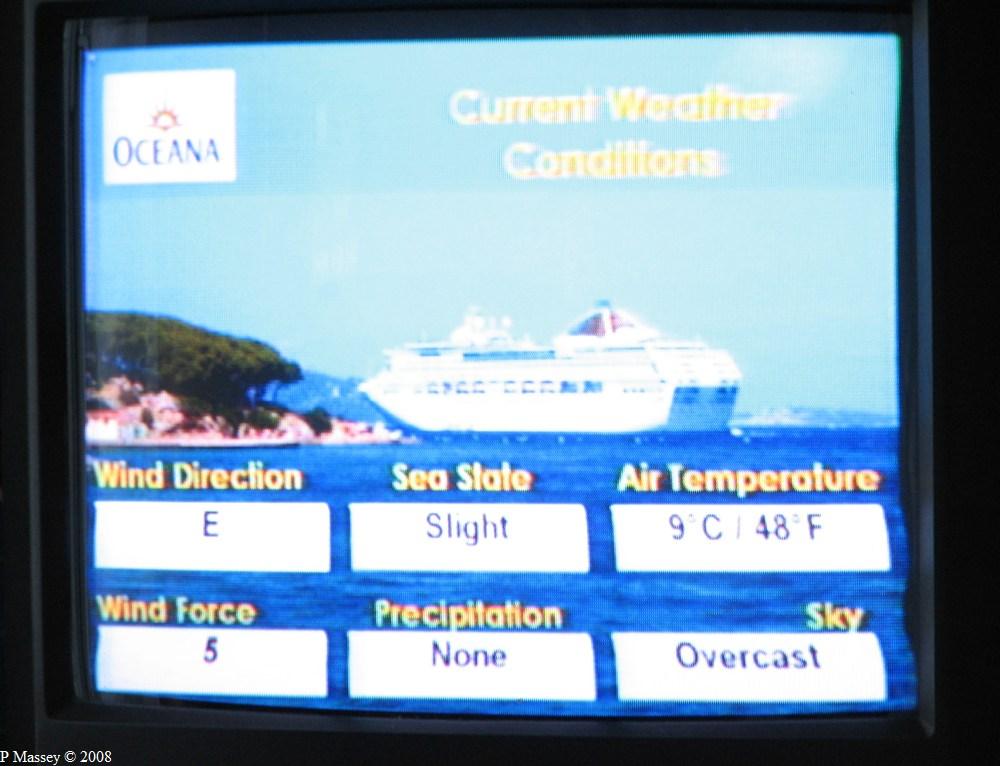 L351 Oceana 20080418 034