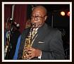 """♫♪♫ Hommage exceptionnel au maestro Georges Loubert Chancy à New-York avec le groupe """"Impresyon"""" ♪♪♫"""