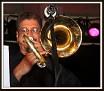"♪♫♫ Alix Jacques & aka ""Doc Lulux"" the Afro-Caribbean Jazz Sextet at Mirelle Restaurant. ♫♪♫"