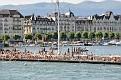 Geneve-110