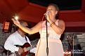Chardavoine Band n Tito Puente Jr -2977