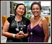 Tabou Combo 45th Anniversary Gala