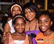 BIG Night in Little Haiti - Tabou-Combo 2-10 15