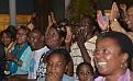 BIG Night in Little Haiti - Alan Cave 008