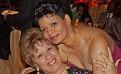 Christine Mevs and Alba