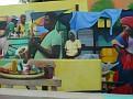 Mural by Ralph Allen