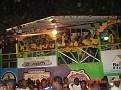 Haiti Carnaval 2009 207
