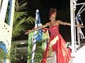 Haiti Carnaval 2009 273