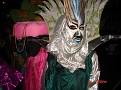 Haiti Carnaval 2009 652